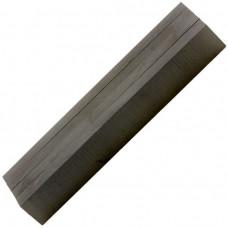 Magnet SrFe bloc 100mm x 20mm x 10mm