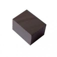 Magnet SrFe bloc 30mm x 20mm x 15mm