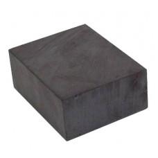 Magnet SrFe bloc 50mm x 40mm x 30mm