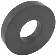 Magnet SrFe inel 250mm x 110mm x 25mm