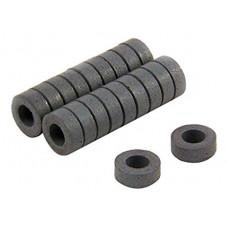 Magnet SrFe inel 29mm x 10mm x 15mm