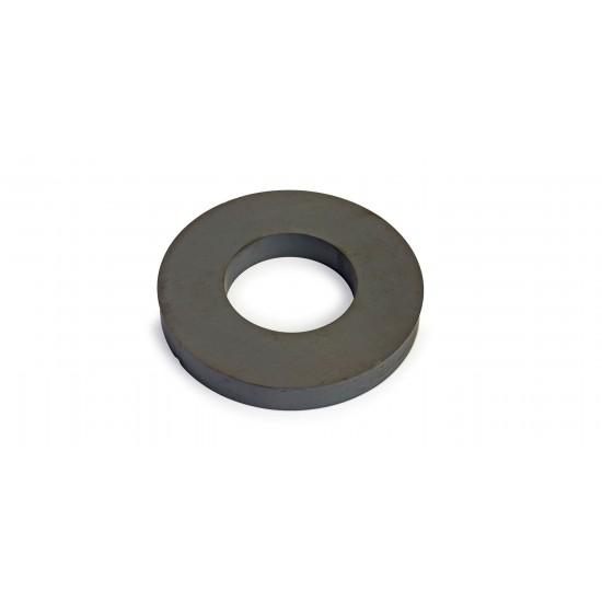 Magnet SrFe inel 30mm x 20mm x 10mm