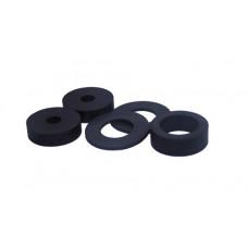 Magnet SrFe inel 59mm x 32mm x 3mm