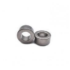 Magnet neodim inel 12mm x 7mm x 8mm, N35