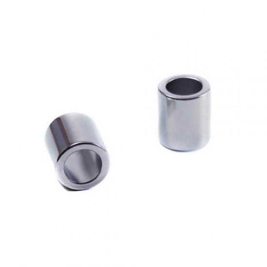 Magnet neodim inel 16mm x 11mm x 18.5mm, N35
