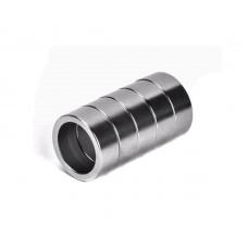 Magnet neodim inel 18mm x 14mm x 8mm, N35