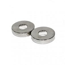 Magnet neodim inel 19,5mm x 5mm x 3mm, N48