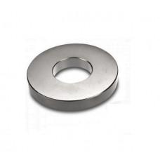 Magnet neodim inel 23mm x 10mm x 5mm, N35