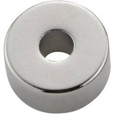 Magnet neodim inel 29,3mm x 8,1mm x 15mm, N35