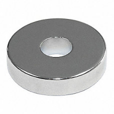 Magnet neodim inel 30mm x 5mm x 5mm, N35