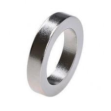 Magnet neodim inel 35mm x 20mm x 8mm, N35