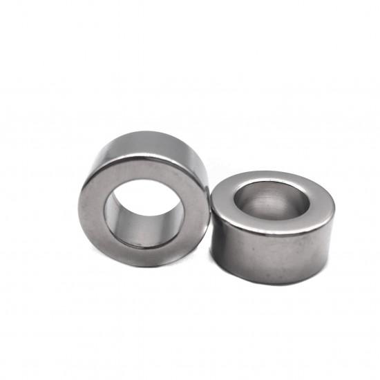 Magnet neodim inel 36,5mm x 20mm x 15mm, N35