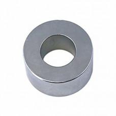 Magnet neodim inel 40mm x 20mm x 13,3mm, N35