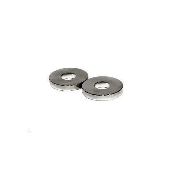 Magnet neodim inel 50mm x 30mm x 5mm, N35