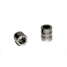 Magnet neodim inel 9,8mm x 7mm x 5mm, N48