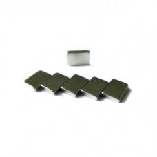 Magnet neodim bloc 10mm x 7mm x 2mm, N35