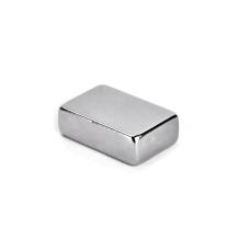 Magnet neodim bloc 30mm x 20mm x 10mm, N35