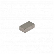 Magnet neodim bloc 3mm x 2mm x 1mm, N35