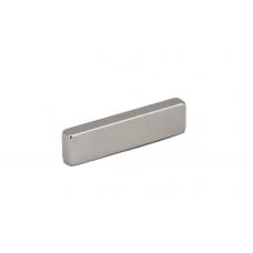 Magnet neodim bloc 40mm x 10mm x 5mm, N48