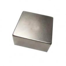 Magnet neodim bloc 40mm x 30mm x 20mm, N52