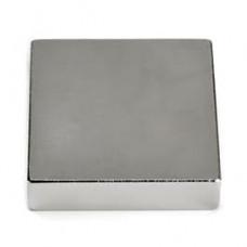 Magnet neodim bloc 40mm x 40mm x 12mm, N35