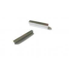 Magnet neodim bloc 4mm x 4mm x 37,5mm, N35
