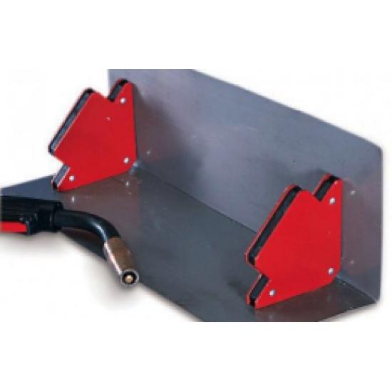 Dispozitiv de fixare sudura 135 mm