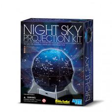 """Jucarie """"Night Sky"""" - Cer înstelat"""
