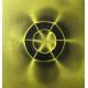 Detector de flux magnetic 100mm x 100mm