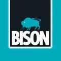 Adezivi Bison