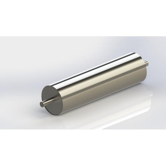 Tambur magnetic d=402 ( cu magneti permanenti )