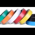 Benzi magnetice colorate
