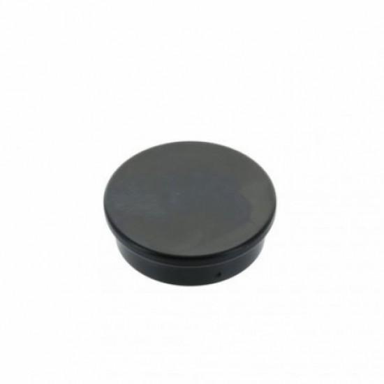 Magneti de birou 20mm  - negru
