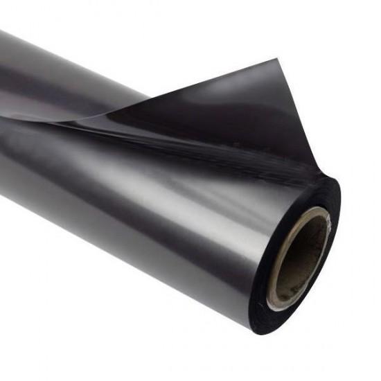 Folie magnetica gros 2mm, latime 620mm, 1 metru liniar
