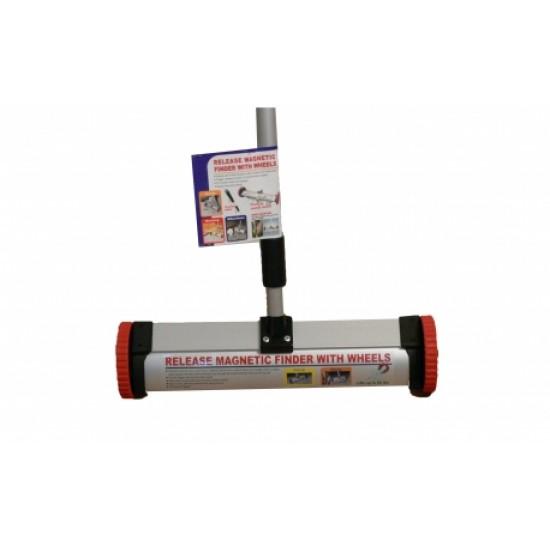 Colector magnetic cu ferita, 600