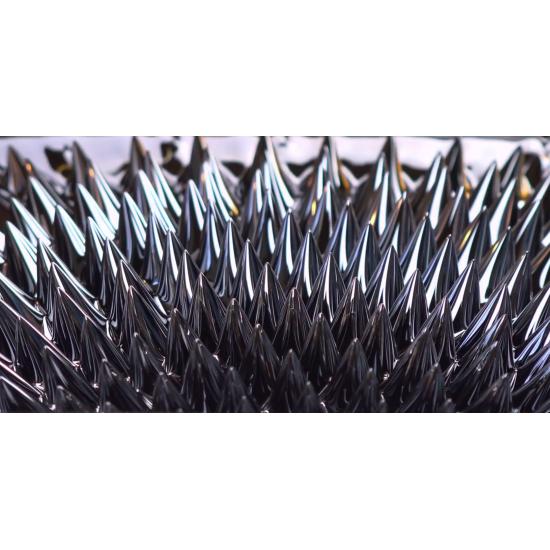 Lichid magnetic - Ferofluid