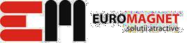 Magazin de prezentare Euromagnet Cluj