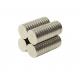 Magnet neodim disc 10mm x 2mm, N48