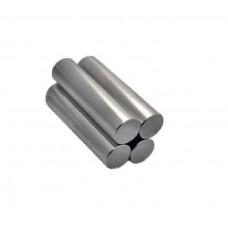 Magnet neodim cilindru 12mm x 50mm, N48