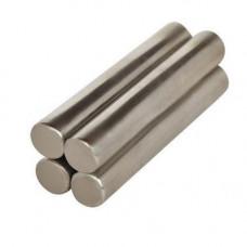 Magnet neodim cilindru 4mm x 28mm, N35